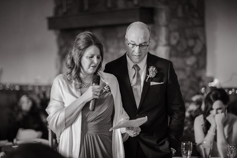 Seattle Wedding Photographer-1358.jpg