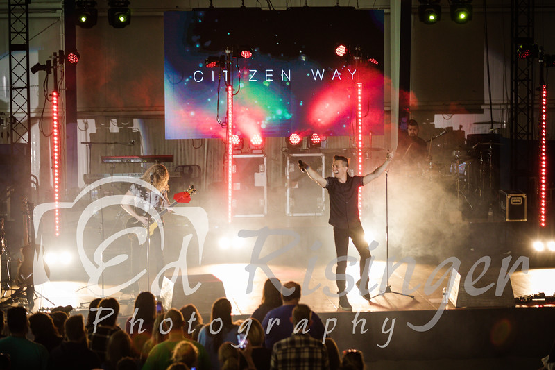 Breakthrough-Tour-CitizenWay-74.jpg