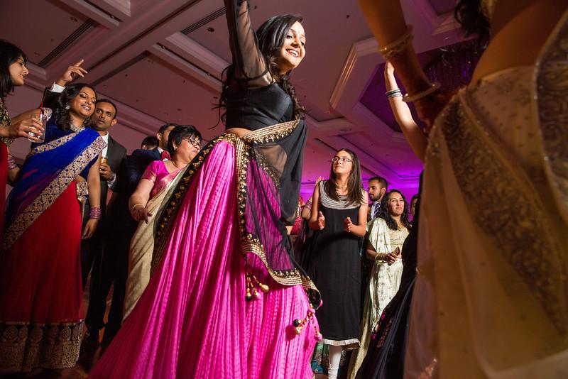 Nisha_Rishi_Wedding-1584.jpg