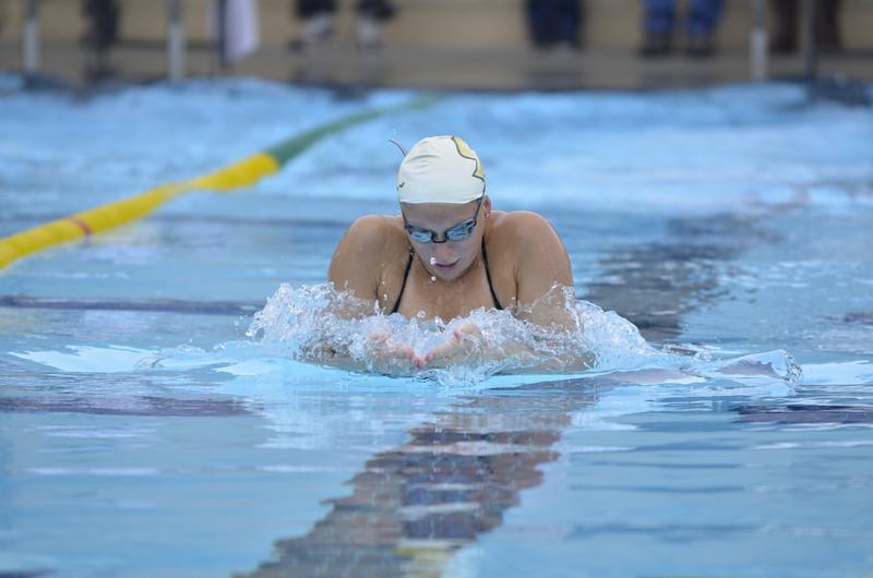 2011-11-12_Cal-Poly-Swim-and-Dive_1077.jpg