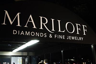 2017 Mairloff Event