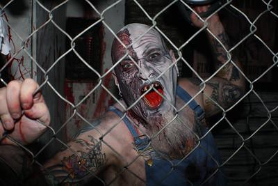 Slaughterhouse 2011