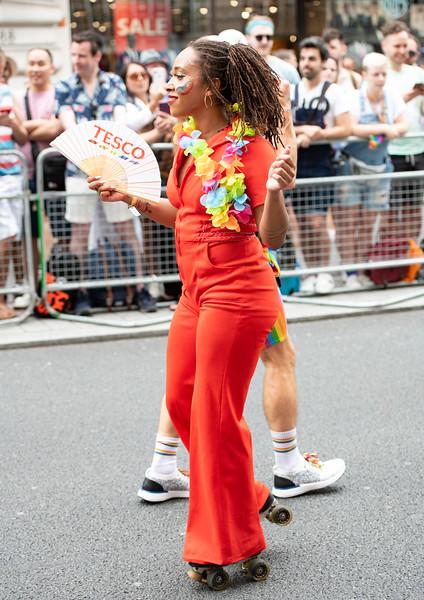 Pride_20190706_0183.jpg
