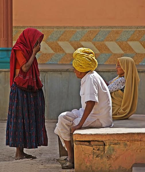 India-2010-0212A-163A.jpg