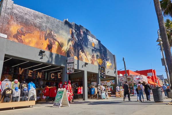 GT Venice Shops 4