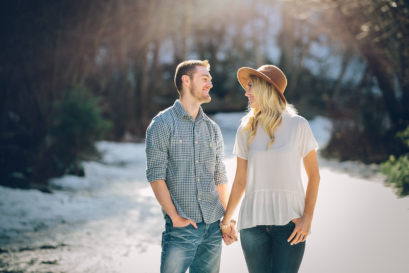Engagement-008.jpg