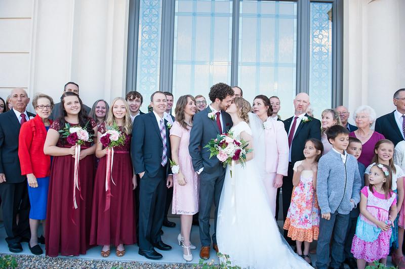 Corinne Howlett Wedding Photo-125.jpg