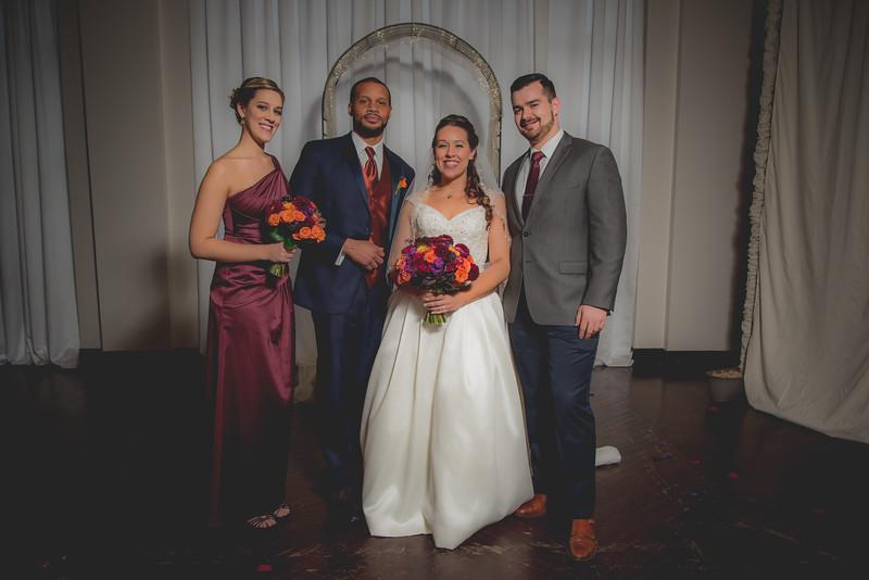 editpalmer-wedding-selected0327.jpg