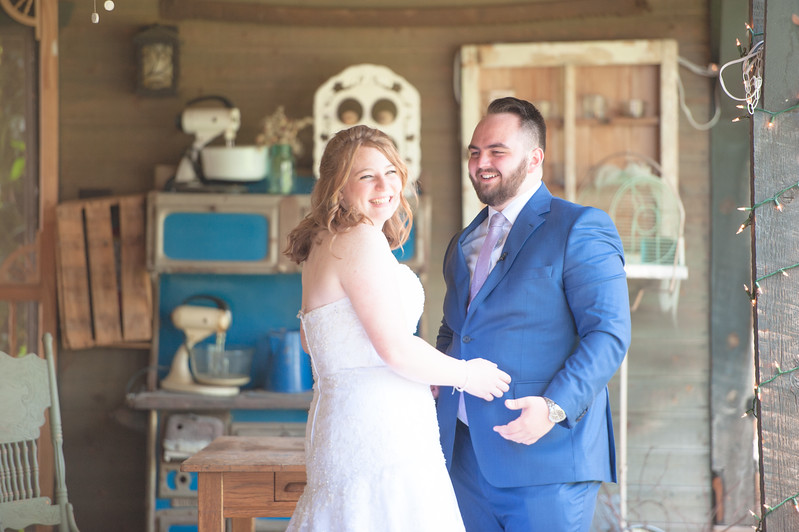 Kupka wedding Photos-172.jpg