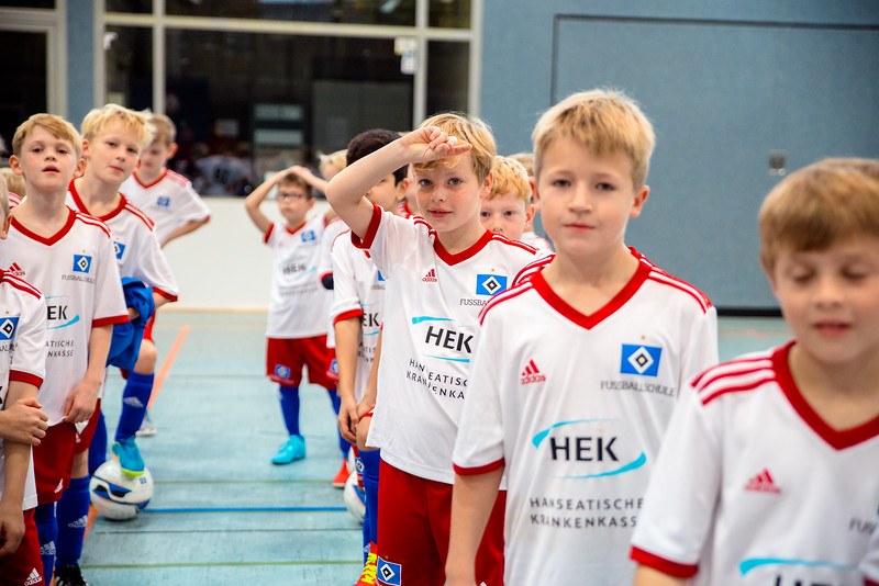 Feriencamp Pinneberg 16.10.19 - b (18).jpg