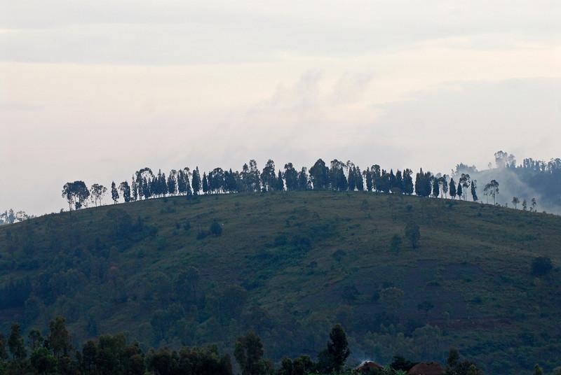 070115 4544 Burundi - on the road to Rutana _E _L ~E ~L.JPG