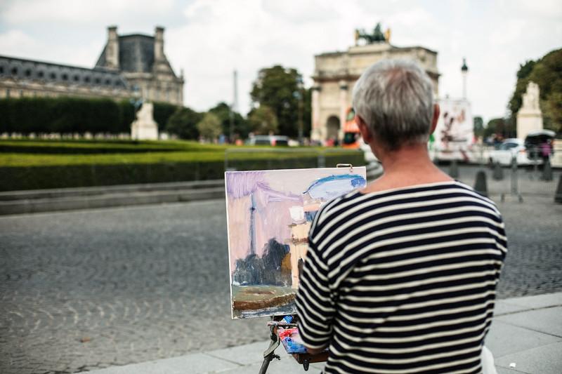 paris painter.jpg