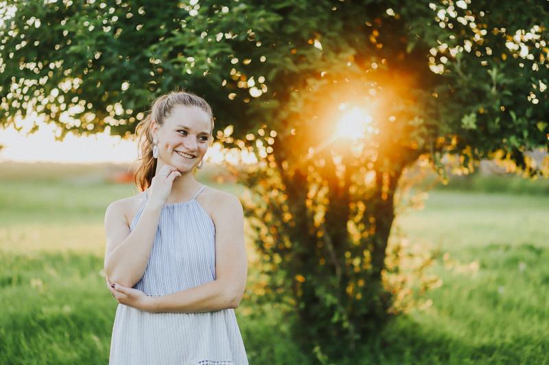 Kaitlynn-98.jpg