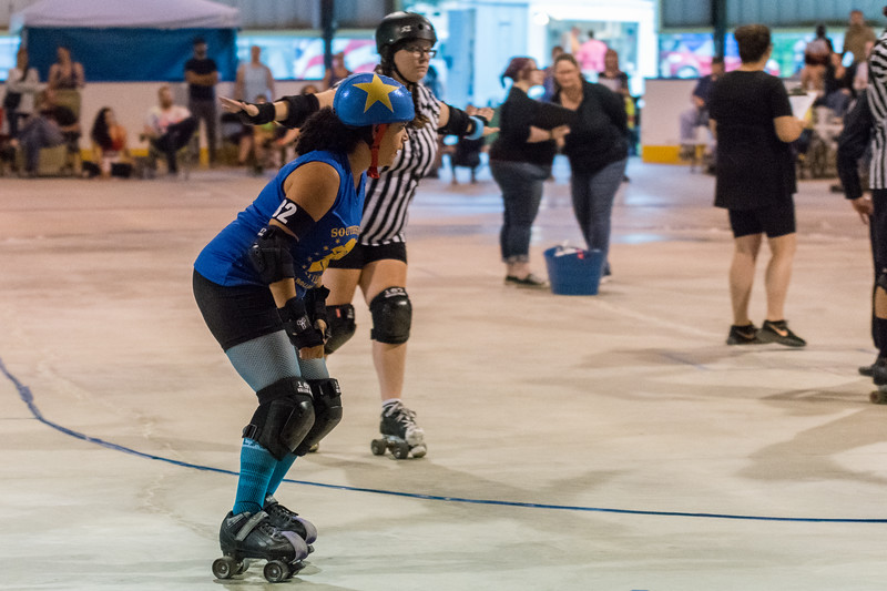 Southshire vs Twin State 2019-08-24-23.jpg
