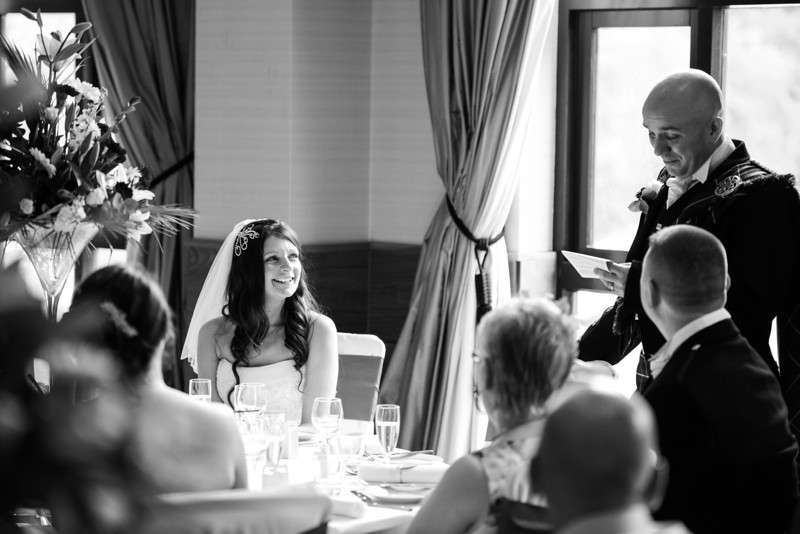 Emma & Nick Wedding-0514-585.jpg