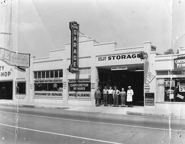 Anaheim-BillPayneGarage&Storage-1936.jpg