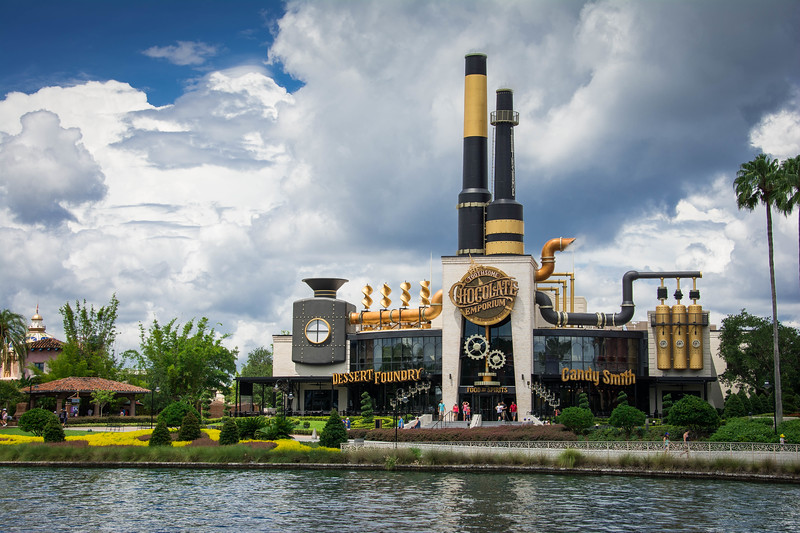 Universal Studios2.jpg