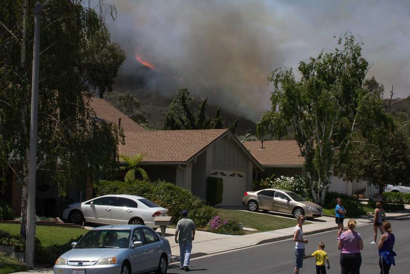 Camarillo Creek Fire (8).jpg