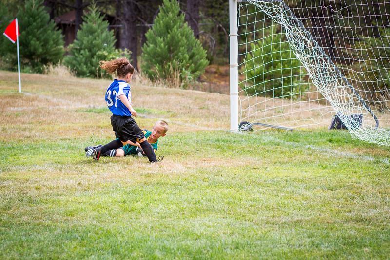 08-29 Soccer-110.jpg