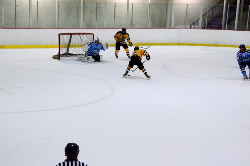 150904 Jr. Bruins vs. Hitmen-181.JPG