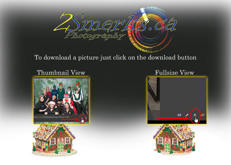 Gingerbread House 2019 - How to Download.jpg