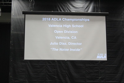 2018-04-28 ADLA Championships