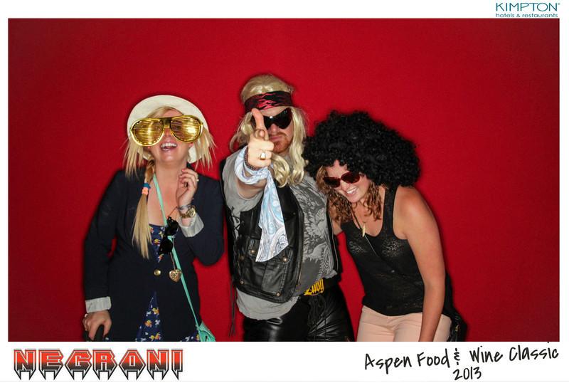 NEGRONI Live At The Aspen Food & Wine Fest 2013-729.jpg