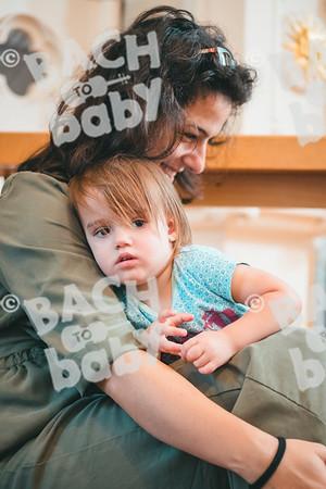 © Bach to Baby 2018_Alejandro Tamagno_Highbury & Islington_2018-09-01 007.jpg