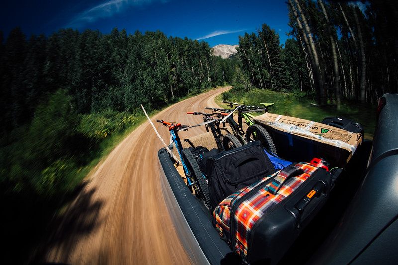 Colorado_chase and  schley_by AleDiLullo-6517.JPG