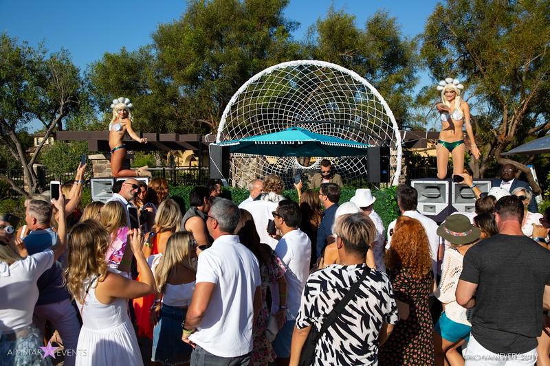 Summer Solstice Aimstar Events147.jpg