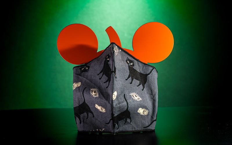 Masks-3.jpg