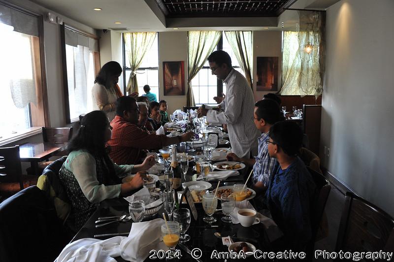 2014-03-22_Sivaram40BigBash@TawaStamfordCT_02.jpg
