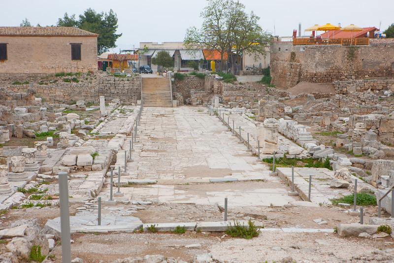 Greece-4-2-08-32926.jpg