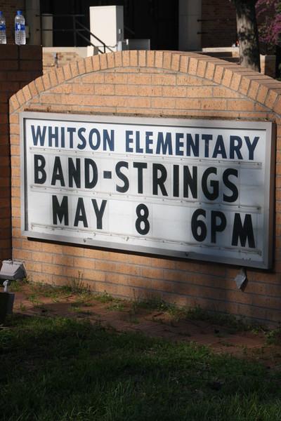 Whitson Elementary
