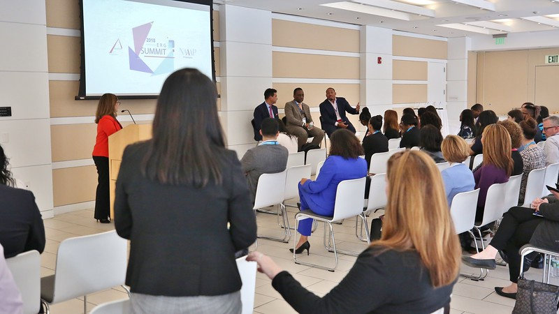 ALPFA ERG Summit Nov 1st 2018 Free Library of Phil (386).JPG