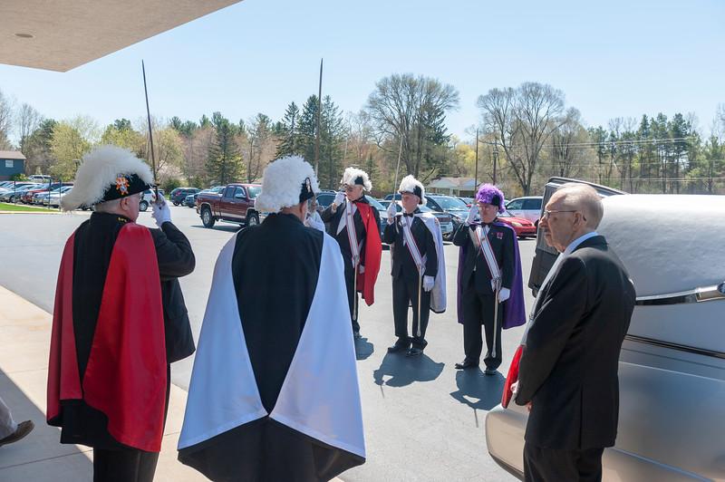 20180507 Bill Lake Funeral-2780.jpg