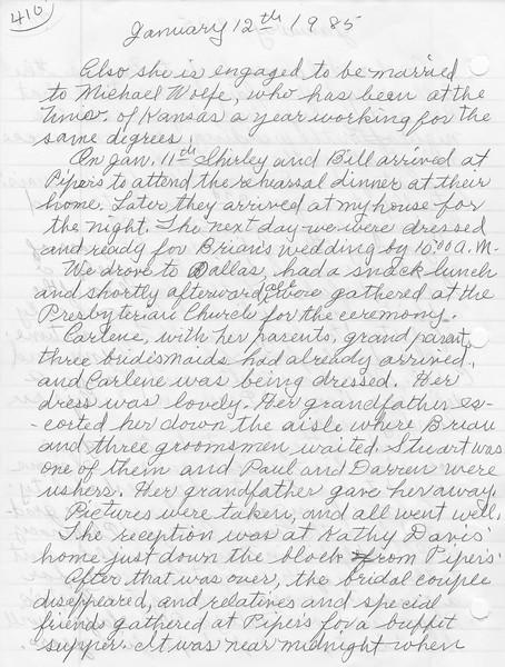 Marie McGiboney's family history_0410.jpg