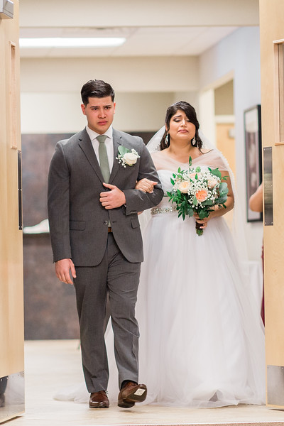 © 2015-2020 Sarah Duke Photography_Herrera Wedding_-321.jpg