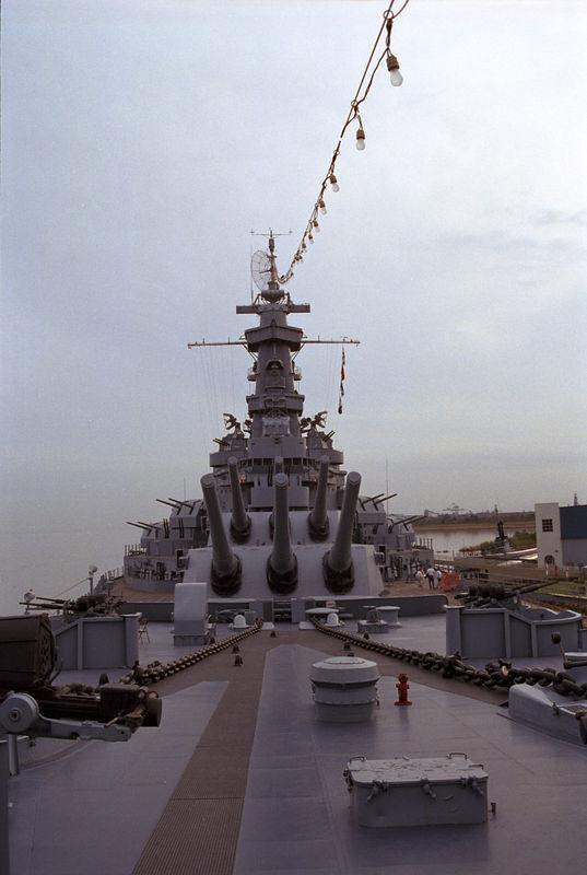 1998 11 14 - Navy Museum 21.jpg