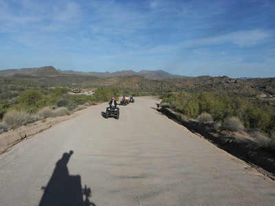 11-29-13 AM ATV CHAD