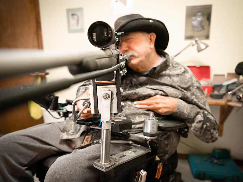 ed-peterman-wheelchair-gun-portrait-3.jpg