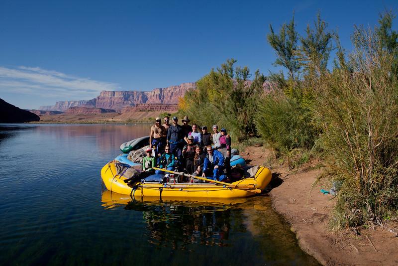 Grand Canyon October-8243.jpg