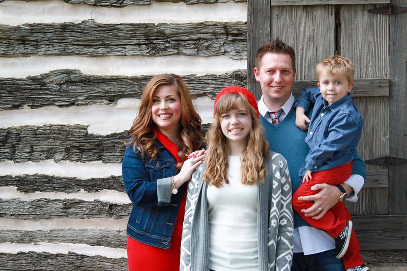 ERIN'S FAMILY X-MAS 2013-63.JPG