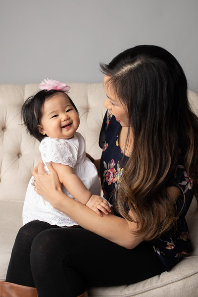 Baby Kayli-13.jpg