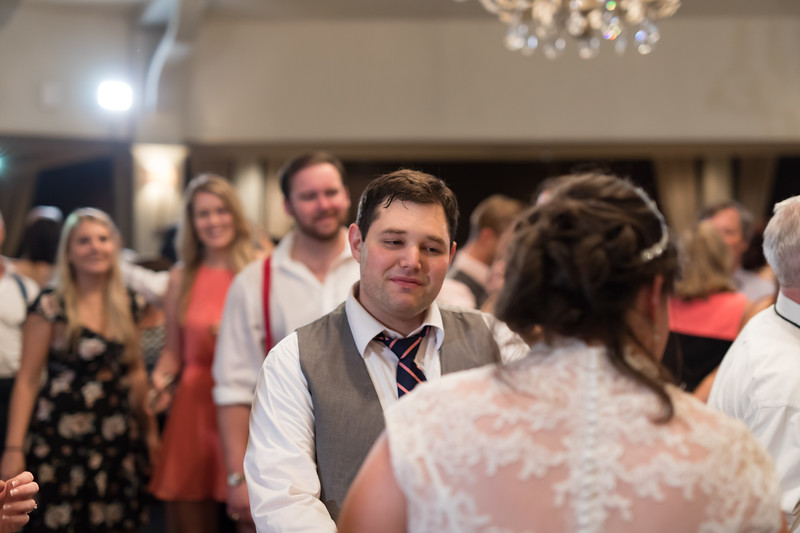 Houston wedding photography ~ Michelle and Charles-1207.jpg