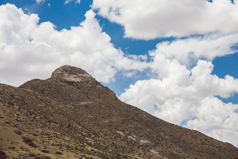 Organ Mountains - White Sands Missile Range - Las Cruces - New Mexico - Landscape - LNG - Photography - Chris Lang-6031.jpg