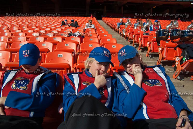 11.28.2009 KC_Trip 7551.jpg
