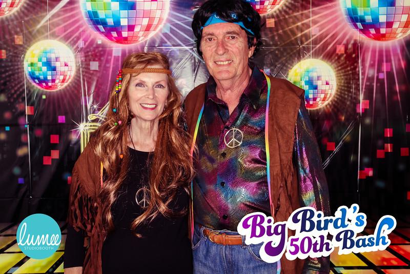 Big Bird's 50th Bash-120.jpg