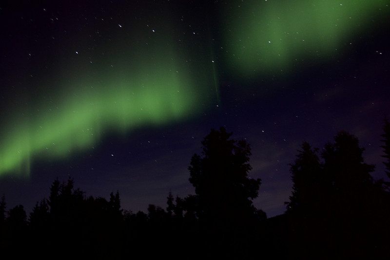 Alaska Fall 2013 - 19.jpg
