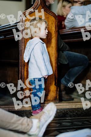© Bach to Baby 2019_Alejandro Tamagno_Victoria Park_2019-11-27 003.jpg